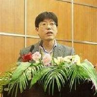 北京师范大学社科处处长范立双照片