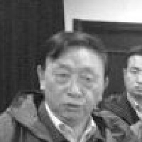 南方医科大学教授于留荣照片
