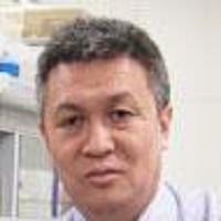 暨南大学食品安全与营养研究院院长石磊