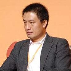 中粮期货首席经济学家崔景士照片