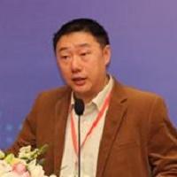 阜外心血管病医院信息中心主任赵韡