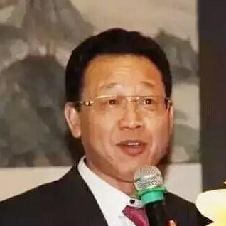 中国规模化养猪服务公司董事长李俊柱