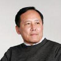 首都经济贸易大学教授陈立平