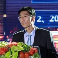 深圳广电集团广告管理中心主任张育民