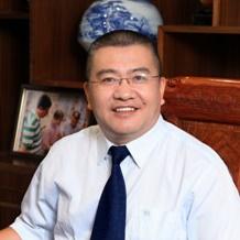 广州市胜特建筑科技开发有限公司高工吴如军照片