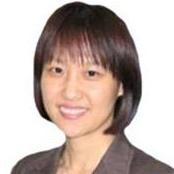 合益集团中国区总裁陈雪萍