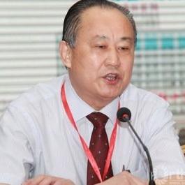 郑州大学第一附属医院骨科主任王义生