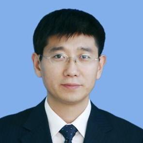 天津医科大学基础医学院  细胞生物学系教授  吴旭东照片