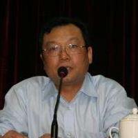 国家电网浙江省电力公司电力科学研究院高级工程师詹洪炎照片