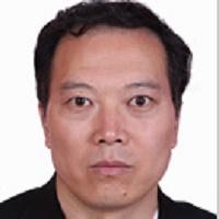 中国城市建设研究院实验研究中心主任屈志云