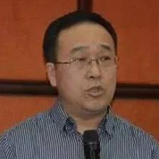 河北农业大学中兽医系主任   教授史万玉照片