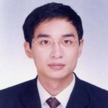 长江联合金融租赁金融市场部总经理许一览照片