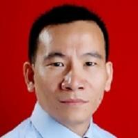 武汉大学人民医院放射科主任查云飞照片