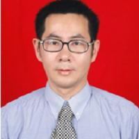 中科院广州生物医药与健康研究院副所长赖良学照片