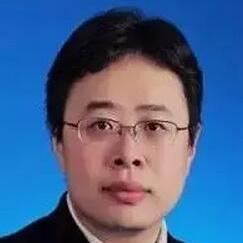 东方证券首席经济学家邵宇照片