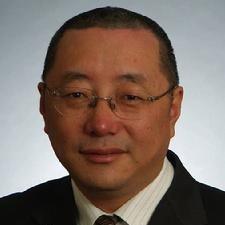 青普旅游创始合伙人王功权照片