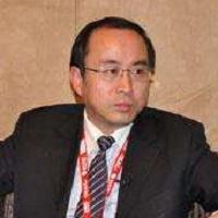 联讯证券副总裁曹卫东