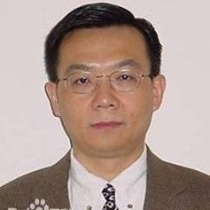 同济大学风险管理研究所金融工程特聘教授袁先智照片