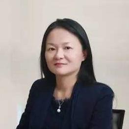 海尔互联网金融CEO王伟照片
