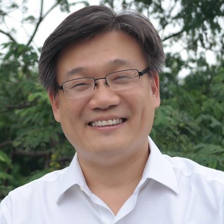 华领医药技术董事长,陈力