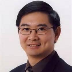 乐土投资集团跨境投资董事总经理张志民