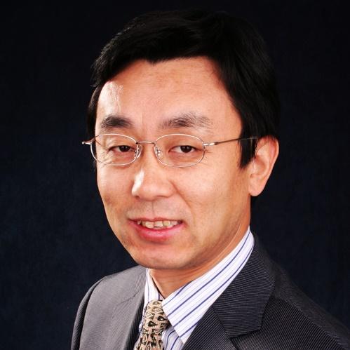 三博脑科集团董事长张阳