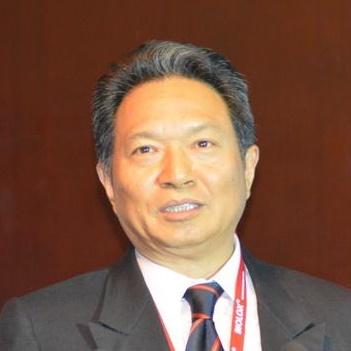 第二军医大学附属长征医院骨科医院副院长吴海山