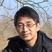 健安华夏创始人杨枫照片