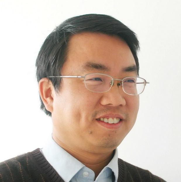 复旦大学生命科学学院遗传学研究所教授卢大儒