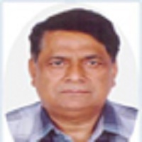 Indian Agricultural Research Institute 博士Dr. T.B.S. Rajput 照片