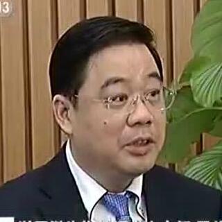 中国科学院微生物研究所信息中心主任马俊才