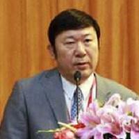首都医科大学副校长王晓民照片