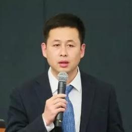 海尔大学执行校长孙中元