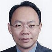 中国工程院院士程京