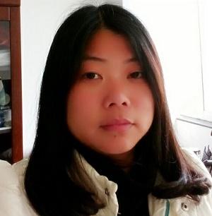 南昌大学食品学院副教授万翠香
