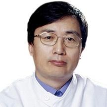 第四军医大学博士兰泽栋照片