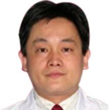 中山大学光华口腔医学院专家曹阳照片