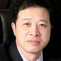 武汉邮电科学研究院副院长、总工程师余少华照片