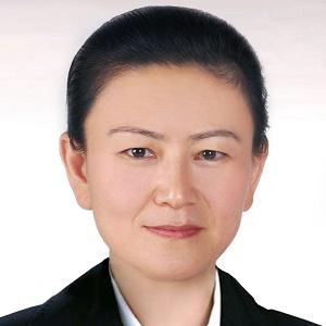 中国科学院院士顾瑛