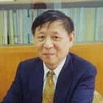 中国工程院院士范滇元照片