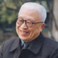 中国工程院院士潘君骅