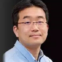 东京大学教授Masashi Sugiyama