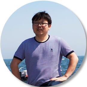 新达达创始团队成员孟智