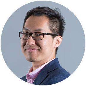 腾讯专项技术测试组长 李昶博