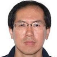 京东集团首席技术顾问翁志