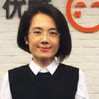 优酷土豆文化节目中心总制片人姚文坛