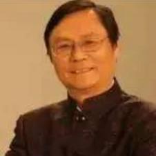 中国人民大学劳动人事学院教授彭剑锋