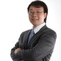 Ucloud创始人CEO季昕华