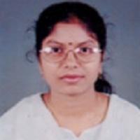 SOA University, IndiaProfessorProf. MAMATA KUMARI PADHY照片