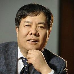 北京大学第一医院院长刘新民照片